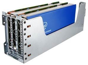 gigabyte_introduces_its_latest_supercomputing_module_supporting_8_x_gpu_mic_cards