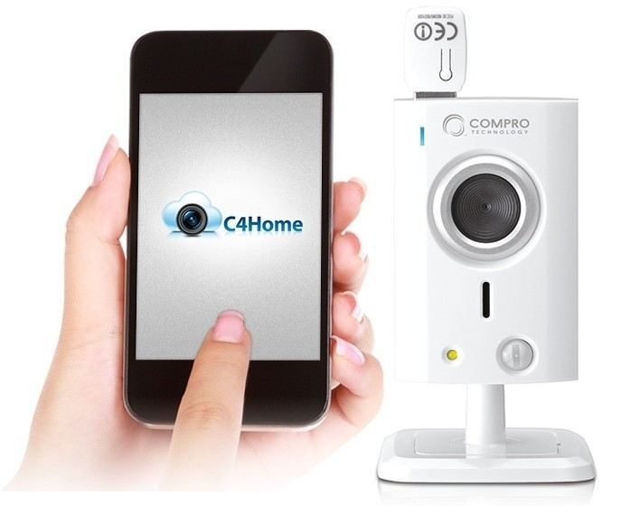 compro_technology_the_first_mobile_network_camera_with_c4home_cloud_service