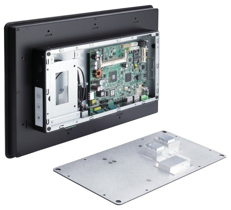 axiomtek_announces_got3157w_832_pct_panel_pc