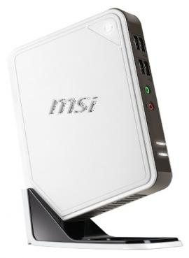 msi_announces_the_wind_box_dc110_mini_pc
