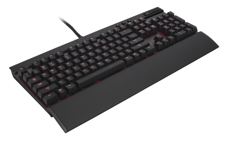 corsair_announces_vengeance_k70_fully_mechanical_gaming_keyboard_with_key_by_key_backlighting