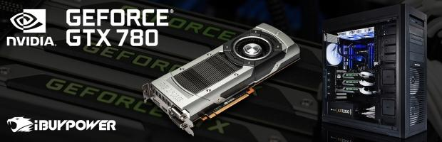 ibuypower_announces_availability_of_nvidia_geforce_gtx_780_in_gaming_desktops