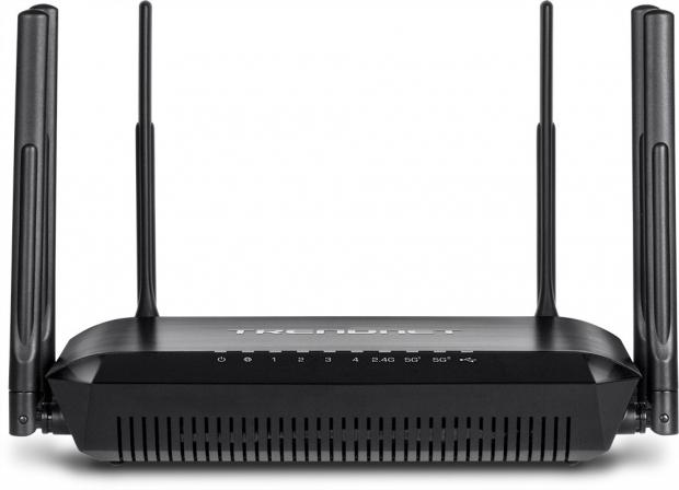 trendnet-ships-ac3200-tri-band-wireless-router_014