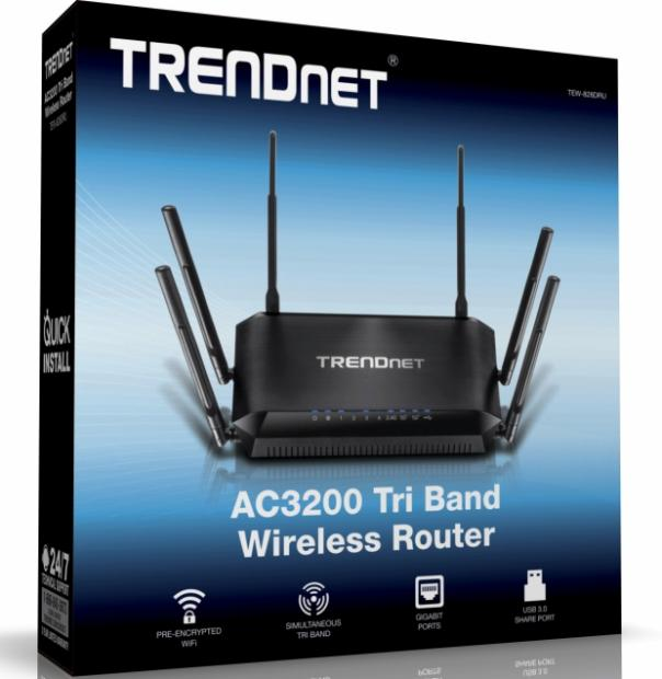 trendnet-ships-ac3200-tri-band-wireless-router_016
