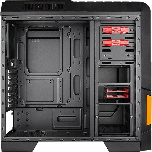 cooltek-announces-gt-04-atx-mid-tower-case_07