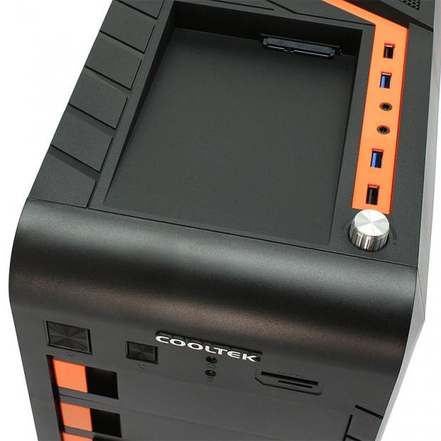 cooltek-announces-gt-04-atx-mid-tower-case_08