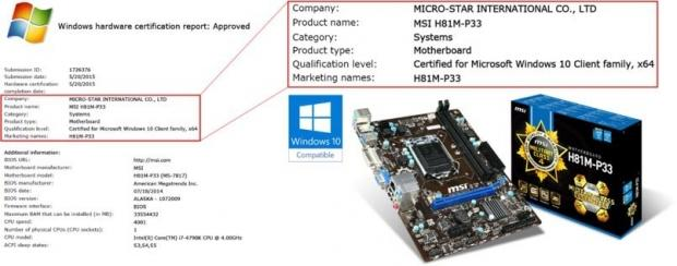 msi-first-motherboard-brand-windows-10-certified_062