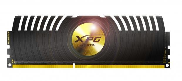adata-xpg-z2-ddr4-3400-overclocking-memory-breaks-new-record-4034mhz_092