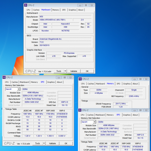 adata-xpg-z2-ddr4-3400-overclocking-memory-breaks-new-record-4034mhz_093