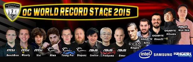 skill-hosts-intel-samsung-sponsored-oc-world-cup-4th-annual-record-stage-computex-2015_019