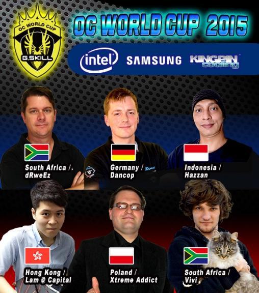 skill-hosts-intel-samsung-sponsored-oc-world-cup-4th-annual-record-stage-computex-2015_022