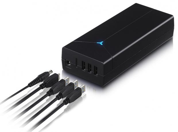 fsp-announces-worlds-first-notebook-adapter-usb-3-hub_030