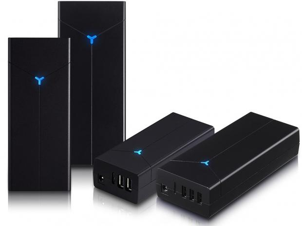 fsp-announces-worlds-first-notebook-adapter-usb-3-hub_031