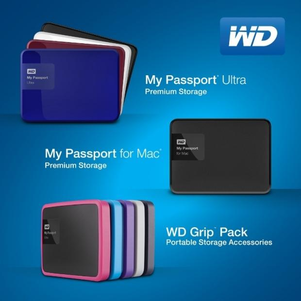 wd-redesigns-worlds-1-selling-portable-hard-drive_051