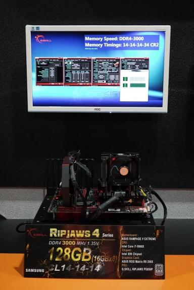 skill-showcases-ultimate-ddr4-memory-multiple-configurations-computex-2015_071