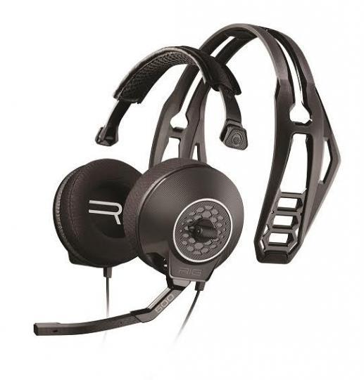 plantronics-new-modular-rig-500-series-gaming-headsets_051