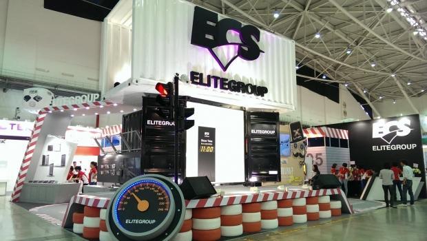 ecs-racing-track-booth-takes-computex-2015-storm_054