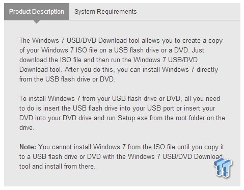 how_to_get_your_windows_installation_onto_a_usb_stick_02