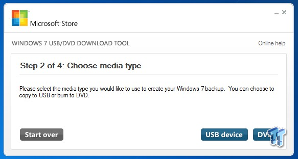 how_to_get_your_windows_installation_onto_a_usb_stick_04