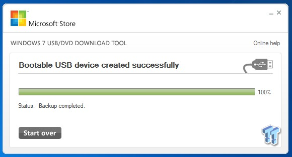 how_to_get_your_windows_installation_onto_a_usb_stick_08