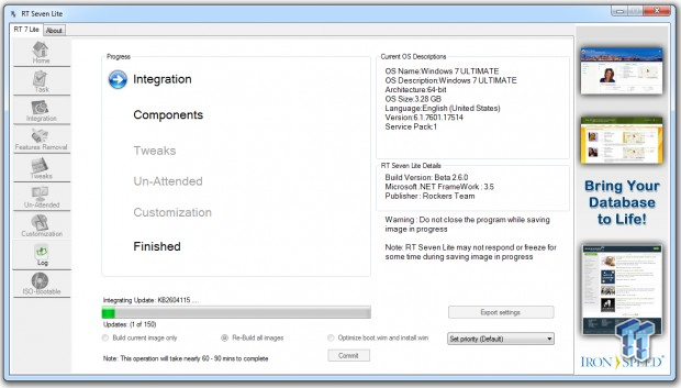 slipstreaming_windows_updates_into_a_windows_iso