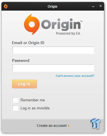 moving_your_steam_and_origin_games_to_a_new_os_installation_05