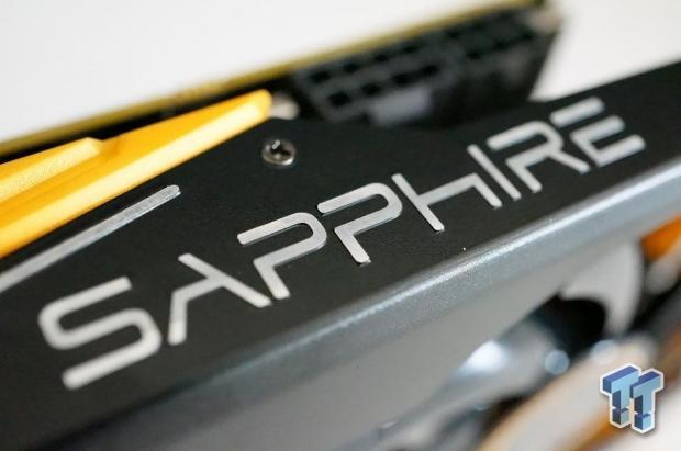 Bitcoin mining with AMD Radeon GPUs