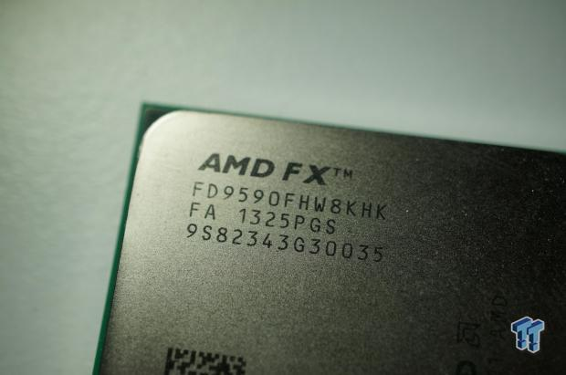 upgrading_our_amd_test_bed_prepare_for_new_benchmarks_03