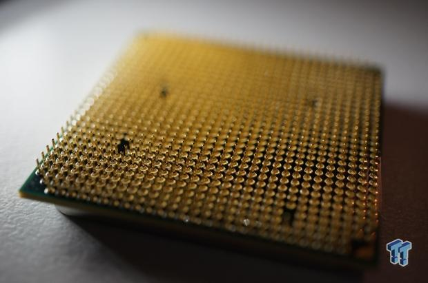 upgrading_our_amd_test_bed_prepare_for_new_benchmarks_04