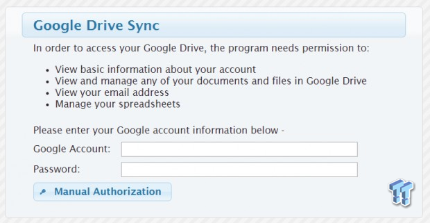 backing_your_google_drive_folder_to_a_qnap_nas_11