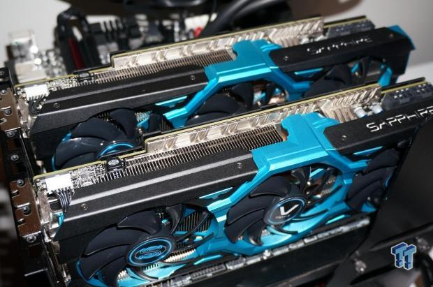 latest-test-bed-goes-x99-ddr4-used-12k-testing_01