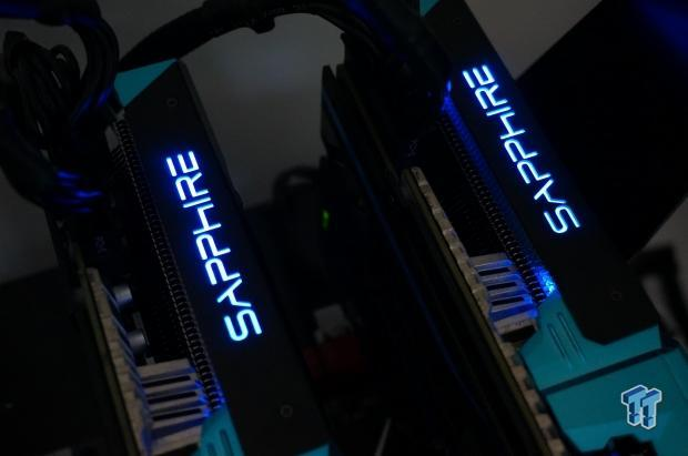 latest-test-bed-goes-x99-ddr4-used-12k-testing_02