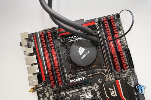 latest-test-bed-goes-x99-ddr4-used-12k-testing_17