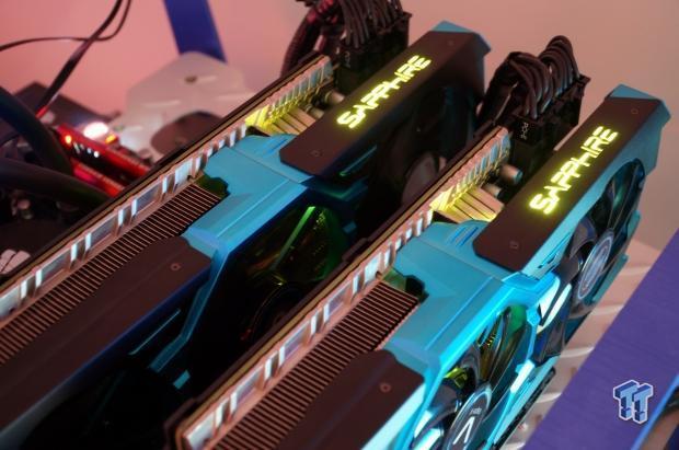 gtx-980-sli-vs-r9-290x-8gb-cf-295x2-amd-fx-9590-4k_01
