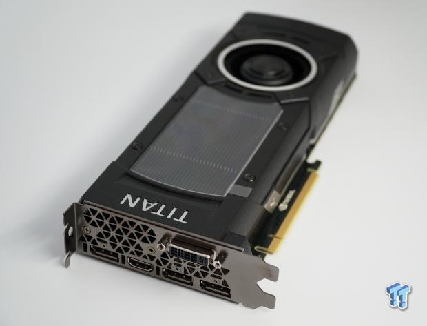 nvidia-geforce-gtx-titan-4k-surround-6480x3840_03