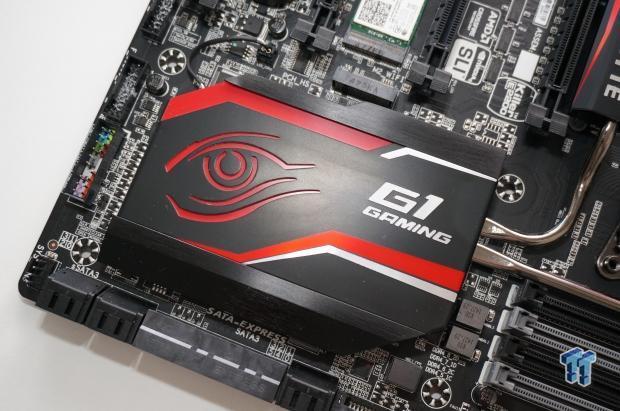 nvidia-geforce-gtx-titan-4k-surround-6480x3840_555