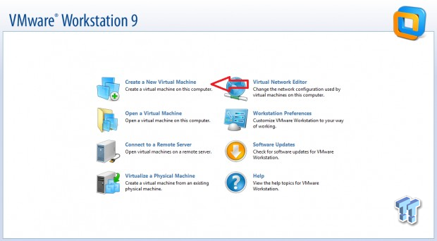 how_to_build_a_new_virtual_machine_using_vmware_workstation_9_01
