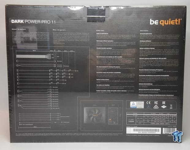 world-exclusive-look-quiet-dark-power-pro-11-1200w-psu_02