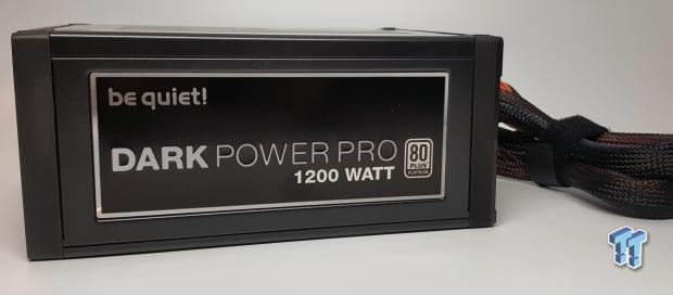 world-exclusive-look-quiet-dark-power-pro-11-1200w-psu_03